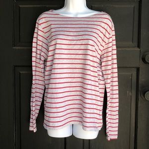 Zara Collection Cotton Shirt